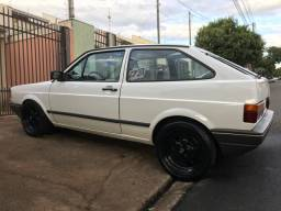Gol cl 1.9 turbo