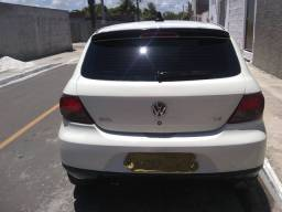 Gol Power 1.6 completo 2010/2011