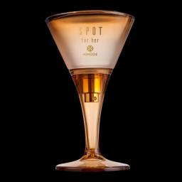 Perfume spot for Her 75 ml feminino,  as mulheres amam esse perfume