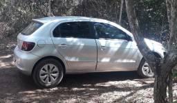 Carro g5 2011 completo