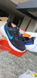 Tênis Nike Revolution Novo Original