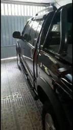 Chevrolet S10 ano 2010