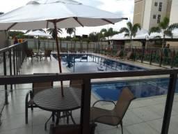 Ótima localização Apartamentos 2 quartos com área de lazer completa entrada 60X Doc.gratis