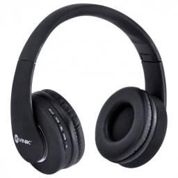 Fone headset bluetooth easy hw100 - Vinik