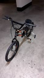 Vendo Bike aro 20