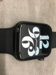 Apple Watch S4 44mm PR ( Celular + GPS )
