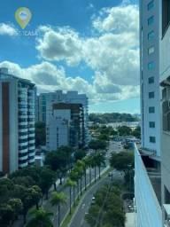 Excelente Apartamento 4 quartos na Praia do Canto