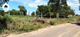 Terreno à venda em Meaípe, Guarapari cod:H5407