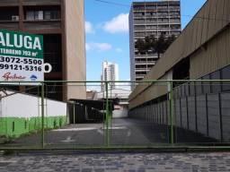 Terreno para alugar em Centro, Curitiba cod:38632.001