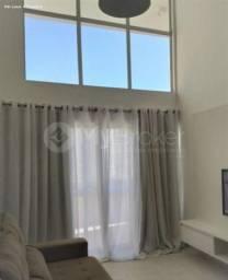Apartamento para Venda em Goiânia, Jardim Goiás, 3 dormitórios, 3 suítes, 5 banheiros, 2 v