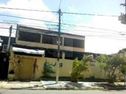Casa para alugar com 5 dormitórios em Bairro novo, Olinda cod:AL02-29