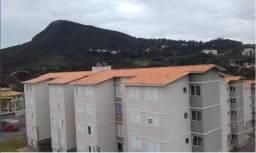 Vende-se Apartamento - Oswaldo Barbosa Pena II