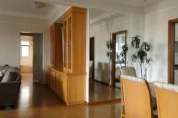 Alugue Apartamento de 228 m² (Solar do Pioneiro, Centro, Londrina-PR)