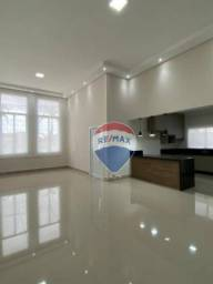 Linda casa com 3 quartos suítes à venda, 210 m² por R$ 1.150.000 - Condomínio Villa Bella