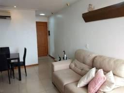 Excelente Apartamento no Papicu 70m2