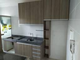 Apartamento Financiável em Gurupi