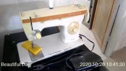 Singer Máquina de costura