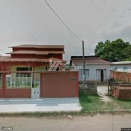 Apartamento à venda em Qd 37 st 03 centro, Sena madureira cod:df8982f2601