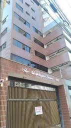 Apartamento para Locação em Teresina, FÁTIMA, 1 dormitório, 1 suíte, 1 banheiro, 1 vaga