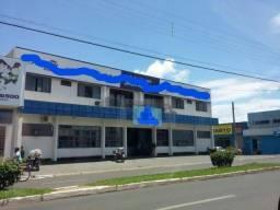 Prédio à venda, 1512 m² por R$ 4.000.000 - Centro - Mineiros/GO