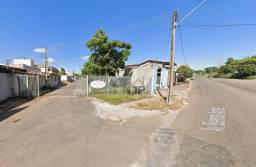 Sobrado com 3 dormitórios à venda, 364 m² por R$ 190.814,21 - Chácaras Botafogo - Goiânia/