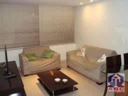 Asa Norte (SQN 405) Apartamento 03 Quartos sendo 01 Suíte, Reformado e Mobiliado 1ª andar