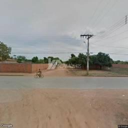 Casa à venda com 3 dormitórios em Centro, Pirapora cod:84087ff9397