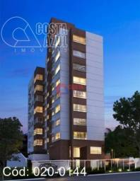 Apartamento à venda com 2 dormitórios em Azenha, Porto alegre cod:020-0144