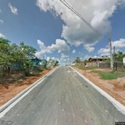 Apartamento à venda em Quarteirão 14 centro, Rodrigues alves cod:1bc697f873c