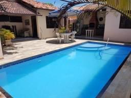 Niterói - Itaipu - Linda casa muito bem localizada e com documentação em dia,
