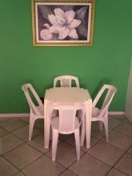 Aluguel de mesas cadeiras e toalhas para festa