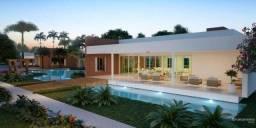 Terreno à venda, 344 m² por R$ 218.000 - Chapéu Do Sol - Várzea Grande/MT