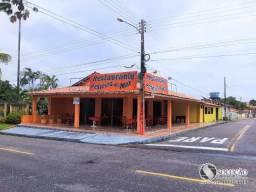 Ponto à venda por R$ 350.000 - São Vicente - Salinópolis/PA