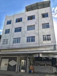 Apartamento à venda com 4 dormitórios em Poço rico, Juiz de fora cod:5070