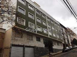Apartamento à venda com 5 dormitórios em São mateus, Juiz de fora cod:5015