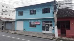 Casa para alugar em Santa helena, Juiz de fora cod:L6006