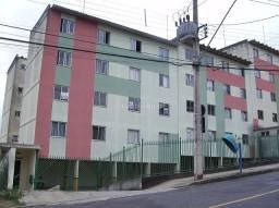 Título do anúncio: Apartamento para alugar com 2 dormitórios em Santa luzia, Juiz de fora cod:L2118
