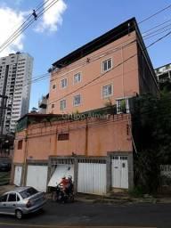 Título do anúncio: Apartamento para alugar com 3 dormitórios em Bom pastor, Juiz de fora cod:L3048