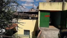 Casa à venda com 3 dormitórios em Bairu / manoel honório, Juiz de fora cod:6063