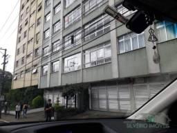 Apartamento à venda com 3 dormitórios em Centro, Petrópolis cod:2548