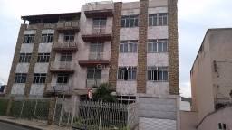 Título do anúncio: Apartamento à venda com 3 dormitórios em São mateus, Juiz de fora cod:3193