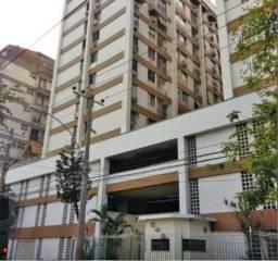 Apartamento com 2 dormitórios à venda, 65 m² por R$ 250.000,00 - Engenho Novo - Rio de Jan