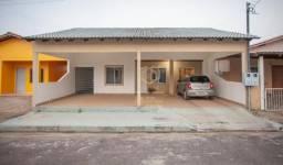 Casa com 3 dormitórios à venda, 150 m² por R$ 280.000,00 - Novo Horizonte - Porto Velho/RO