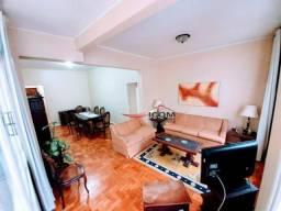 Apartamento à venda, 110 m² por R$ 850.000,00 - Copacabana - Rio de Janeiro/RJ