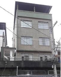 Apartamento à venda com 2 dormitórios em Progresso, Juiz de fora cod:2084