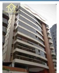 Apartamento 4 quartos em Itapuã Ed. Lumiere Cód.: 16215L