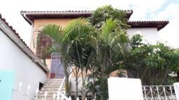 Casa | 3/4 semimobiliada | Próximo Parque Shopping Bahia