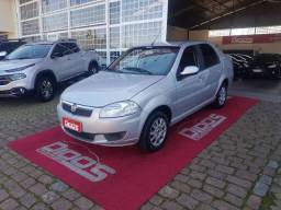 FIAT SIENA 2013/2013 1.0 MPI EL 8V FLEX 4P MANUAL
