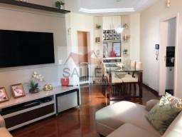 Apartamento, Buritis, Belo Horizonte-MG