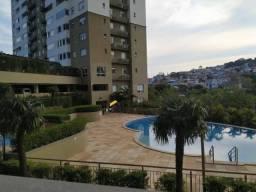 Apartamento NOVO de 3 dormitórios, Rossi Florida,bairro planejado Jardim América, Porto Al